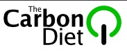 Carbon diet jpg