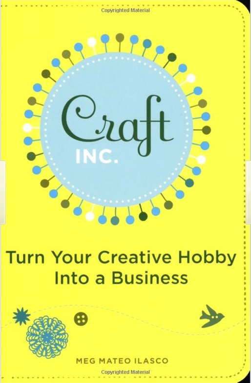 Save-craft inc