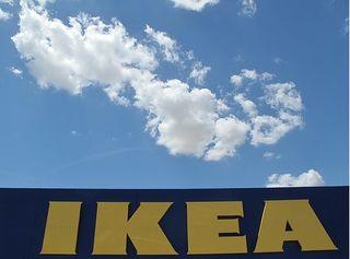 Ikea colorado