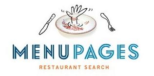 Menupages-logo