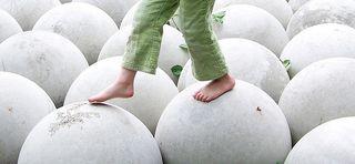 Barefootkidpinksherbet