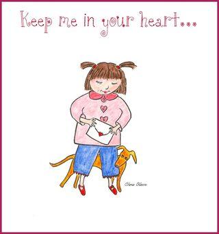 Valentine_doodle