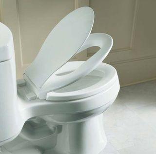 Momathon Blog Toilet Seat With Built In Kid Seat Makes Potty