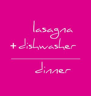 Lasagna png