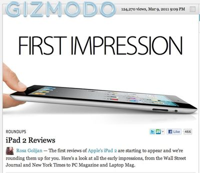 Read the great Gizmodo post on the iPad 2