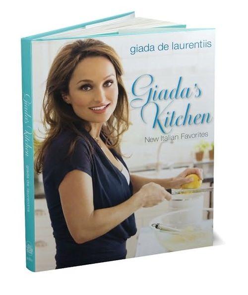 Giadas_kitchen