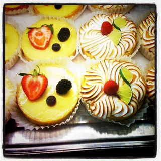 dessert, instagram