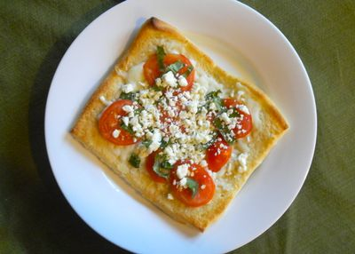 Mediterranean_Pizza-recipe