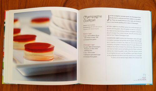 Champagne_Cocktail_recipe
