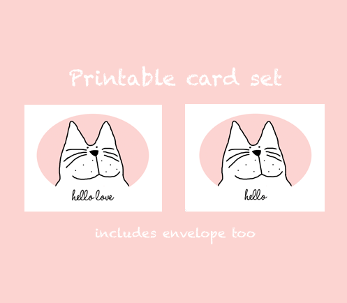 Printable_card_set