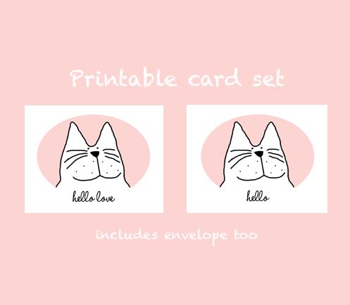 Printable_card_set