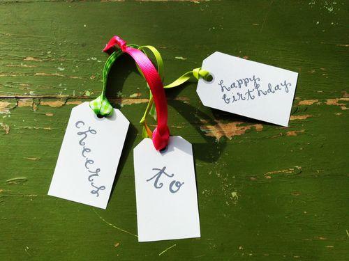 DIY_gift_tags