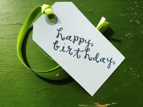 Birthday_gift_tag_printable