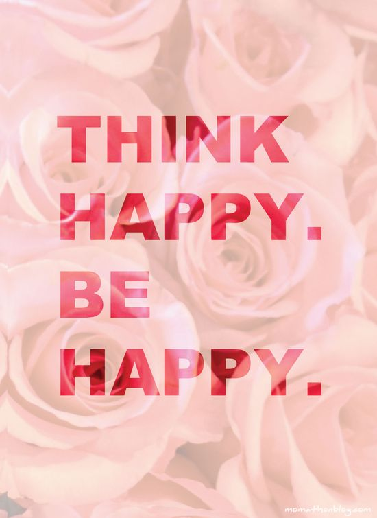 Happiness_Quotes