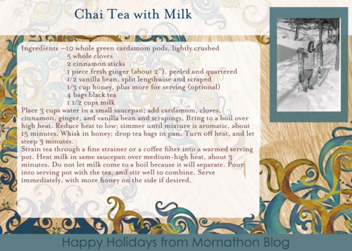 Chai_tea_with_milk_recipe
