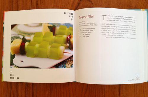 melon_ball_jelly_shot_recipe