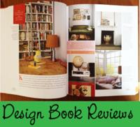 Design book reviews ad B