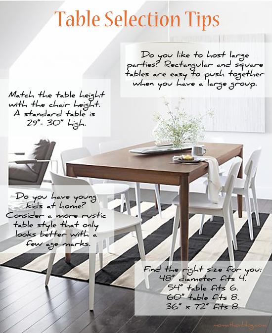 dining_room_decorating_ideas