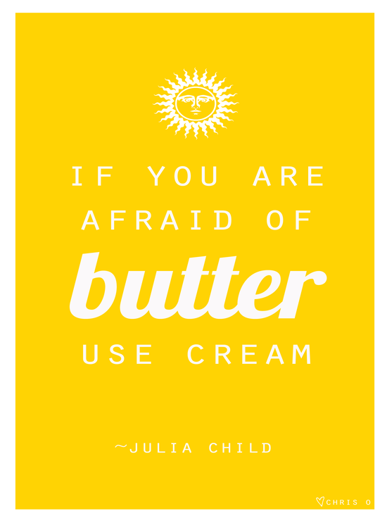 Julia_Child_Quote