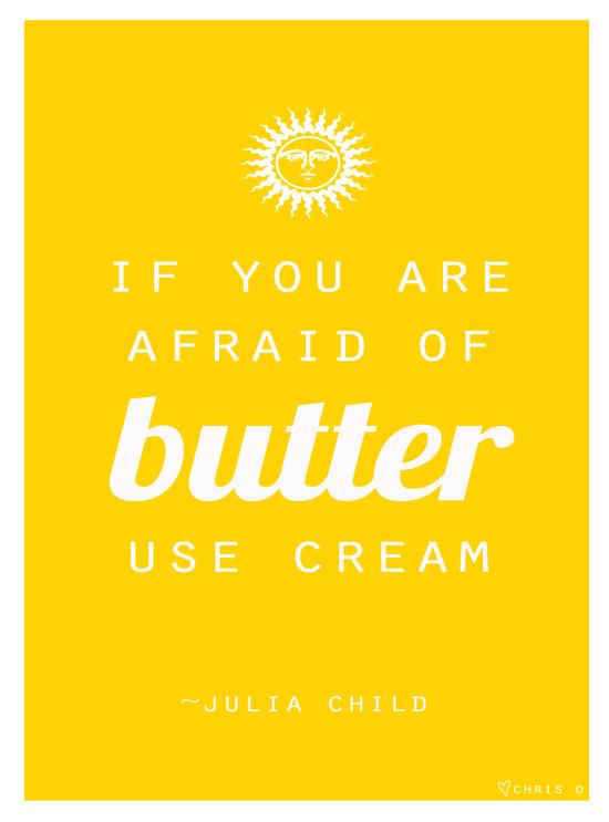 Julia_Child_Quote