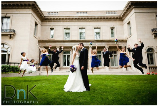 Dnkphotography-gale mansion