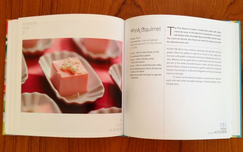 Pink_ Squirrel_Jelly_Shot_recipe