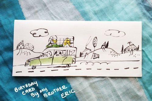 Card illustration by Eric Hanson