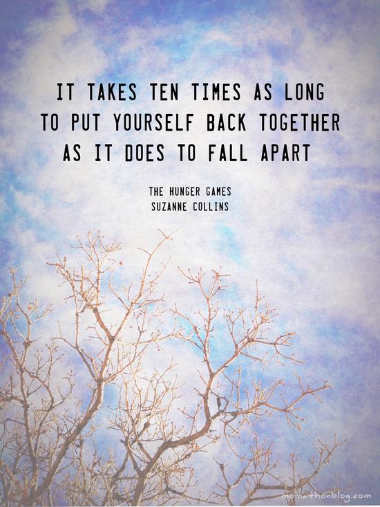 It takes ten times as long-2