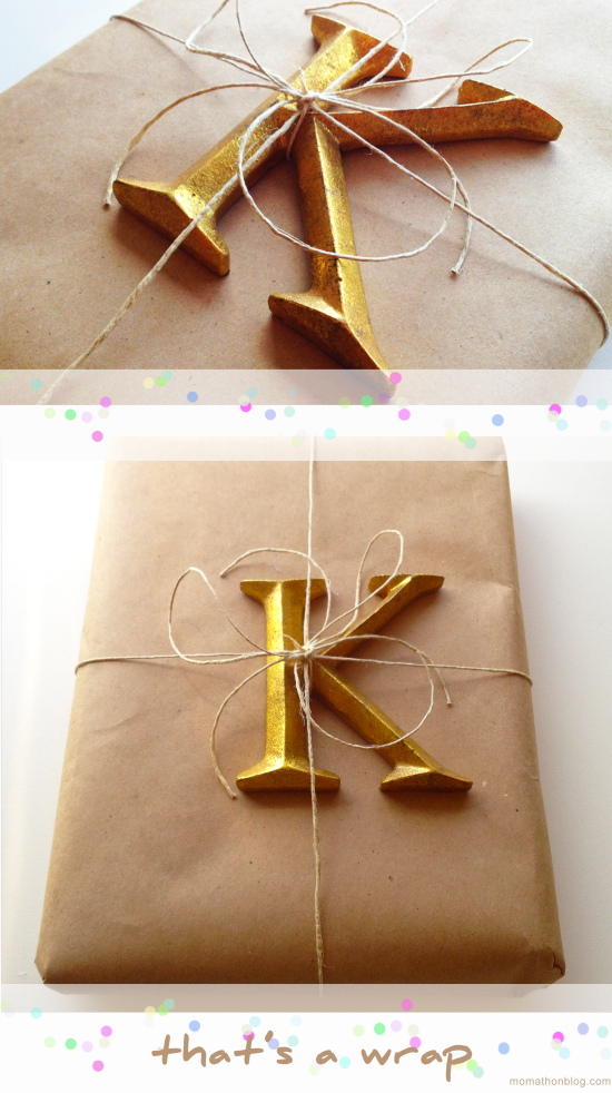 DIY_gift_wrapping_ideas