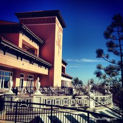 Broadmoor_Hotel