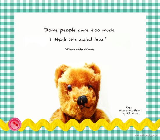 Winnie_the_Pooh_quote