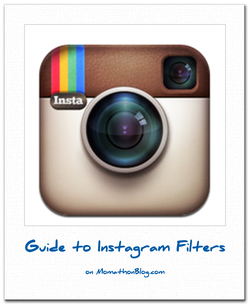 Instagram_Guide