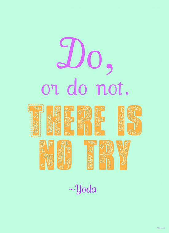 Yoda_quotes