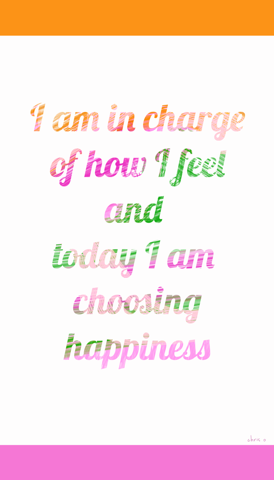 Choosing_Happiness_quotes