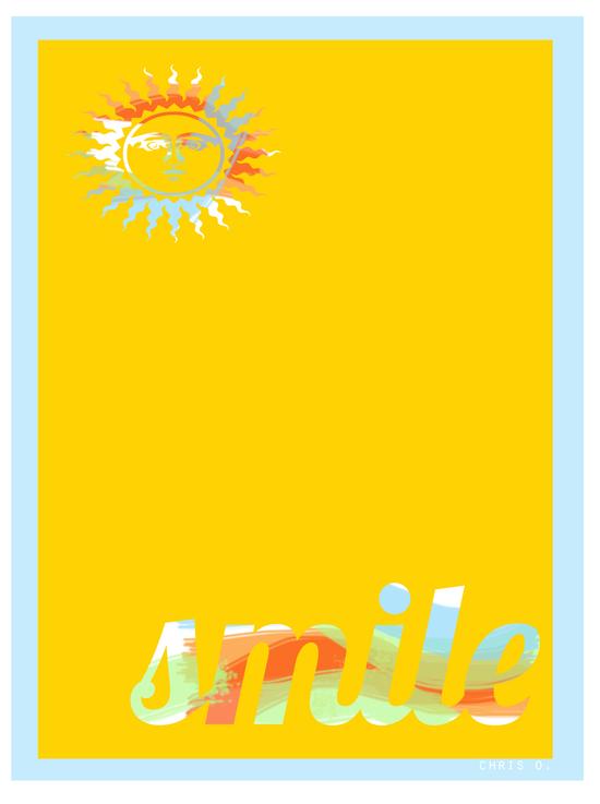 Sunshine_art