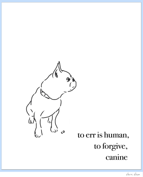 Frenchie_dog_illustration