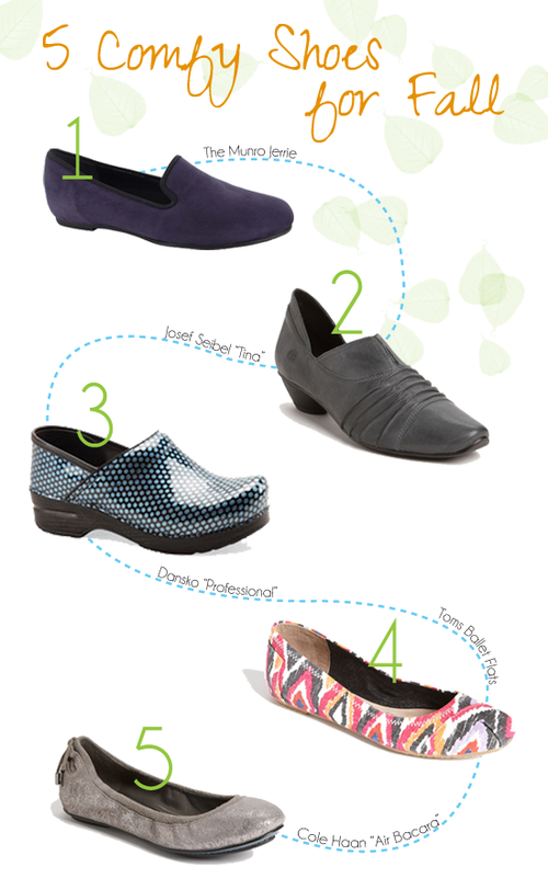 Chic_and_comfortable_shoes