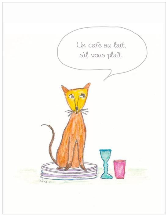 Paris_cat