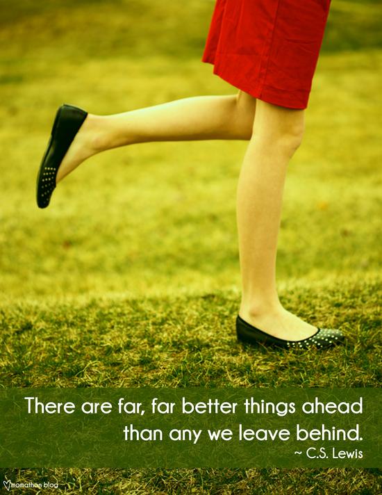 Better_things_ahead
