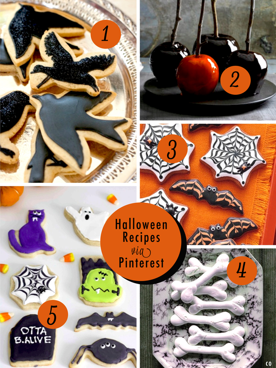 Halloween_recipes