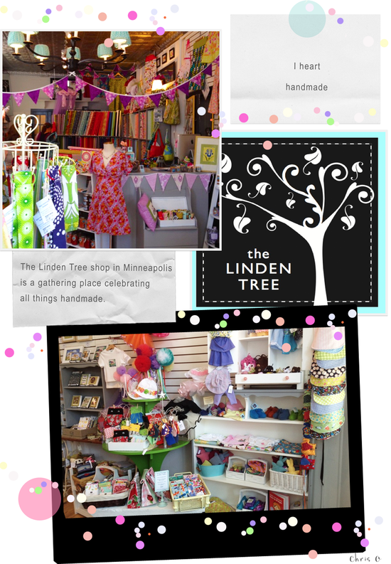 The_Linden_Tree_Shop