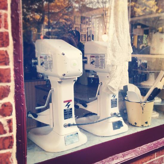 bakery_nyc