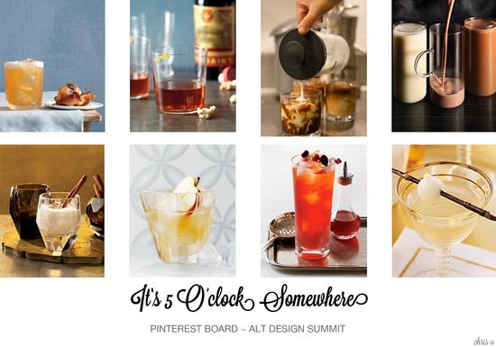 Holiday_drink_recipes