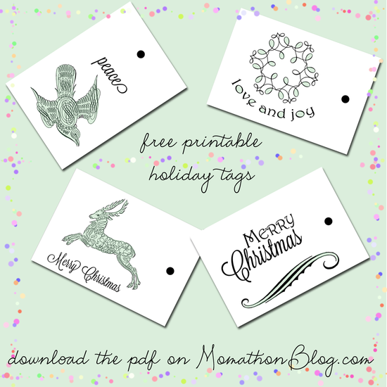 Free_Printable_Holiday_Tags