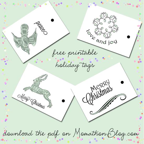 Free_Printable_Holiday_Tags