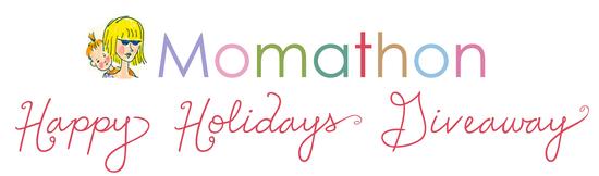 MOMATHON giveaway banner-*