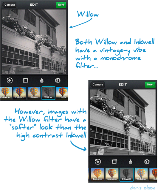 Compare_willow_and_inkwell_filters