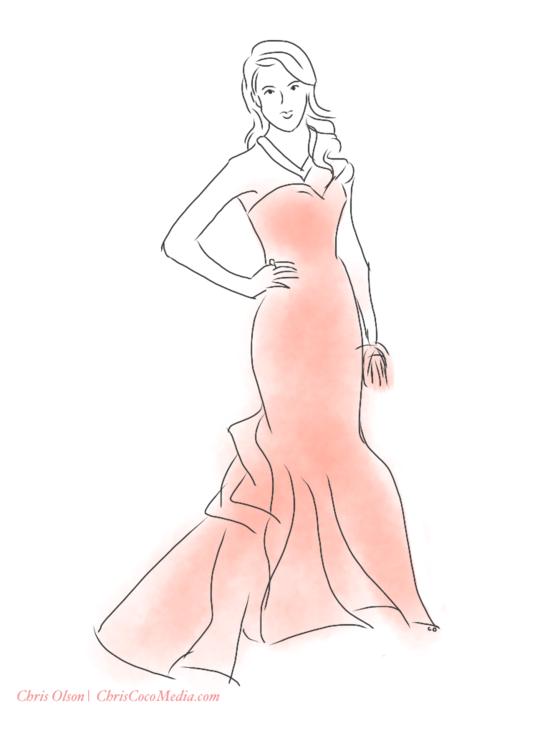 Jessica_Alba_in_a_Oscar_de_la_Renta_gown