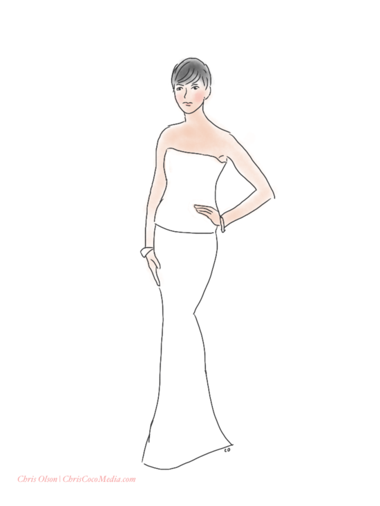 Anne_Hathaway_in_a_Chanel_gown