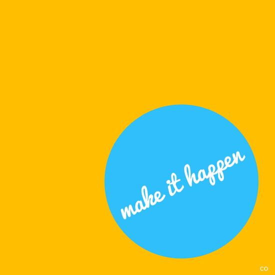 Mke_it_happen